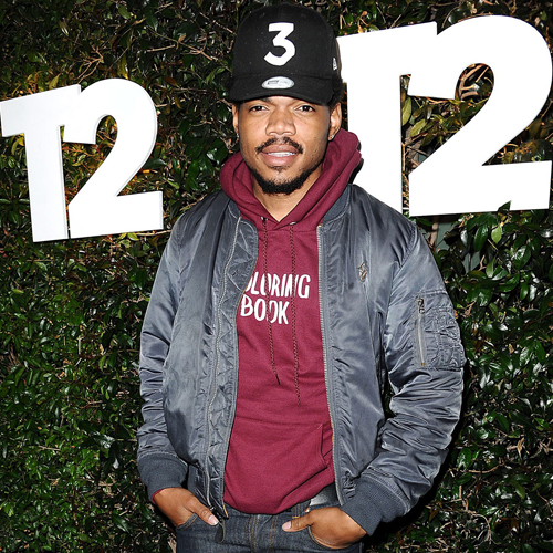 Chance-the-Rapper1